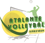 Volleybalvereniging Atalante Vinkeveen